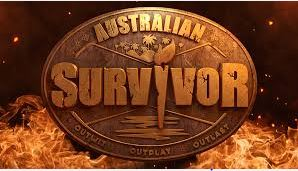Australian Survivor - Reality TV Shows In Australia