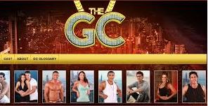 The GC – Reality TV Shows In New Zealand