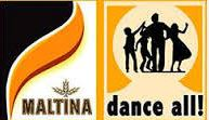 Maltina Dance All Past Winners - Maltina Dance All