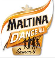 Maltina Dance All - Maltina Dance All Registration Extended!