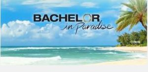 All About The Bachelor in Paradise - Three Engagements And One Heartbreaking Goodbye