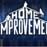 New Home Renovation Series – Reality TV Shows In The United States