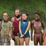 Survivor (U.S. TV series)- Reality TV Shows In The United States