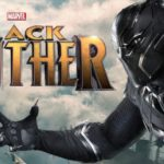 "Black Panther: Open Casting Call for Marvel's ""Black Panther"""