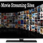 Free Movie Streaming Websites: Movie Streaming Websites
