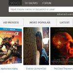 Solarmovies – www.solarmovie.sc | Watch Free Movies Online