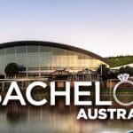 The Bachelor Australia 2017 Auditions – Singles Wanted