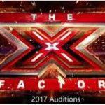 X Factor Australia 2017 Auditions – Location Details