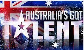 Popular Reality Tv Shows In Australia