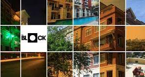The Block(Australian Television Series)