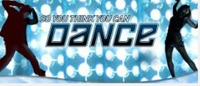 So You Think You Can Dance Australia 2017 Auditions