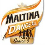 Maltina Dance All – Maltina Dance All Registration Extended!