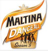 Maltina Dance All - Maltina Dance All Registration Extended!