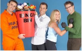 Reality TV Shows In New Zealand