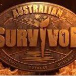 Australian Survivor – Reality TV Shows In Australia