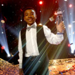 So You Think You Can Dance Winners – SYTYCD Next Generation Crowns Kida Burns Winner!