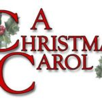 """Theater Auditions – Auditions in Carpinteria, California for """"A Christmas Carol"""""""
