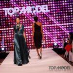 Top Model 2017 – Apply Now (Worldwide & UK)