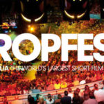 Coinflipper – Four Actors Required To Star In Tropfest Short Film