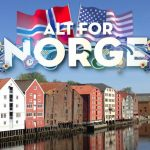 "Alt For Norge – Casting Call for The Great Norway Adventure"" 2017 Season 8"