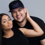 Rob And Chyna TV Show – Reality TV Shows In America