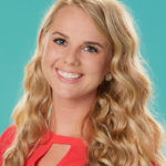 Big Brother 18 – Nicole Franzel crowned winner over Paul Abrahamian