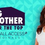 Big Brother Over The Top Contestants – Houseguests Cast Announced by CBS