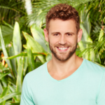 Nick Viall Bachelor – The New Bachelor Star Nick Viall Shares Some Major Dating Turn-offs