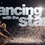 Dancing With The Stars Results – Jake T. Austin And Partner Jenna Johnson Eliminated