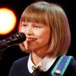 America's Got Talent Winner 2016 – Grace Vanderwaal Crowned Winner Of America's Got Talent Season 11