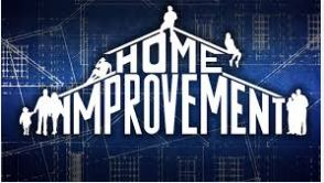 New Home Renovation Series - Reality TV Shows In The United States
