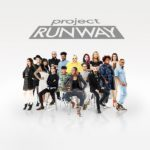Project Runway Season 15 Recap: Just Fabulous!