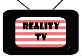 Top 10 Reality TV Shows In America