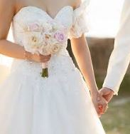 Australia's Cheapest Weddings Channel 7 - Wedding TV Show Casting Real Couples