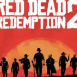 Red Dead Redemption 2 trailer: Red Dead Redemption 2 Release Date