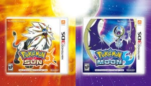 Pokemon Sun and Moon - The Best Pre-Selling Nintendo Games Ever!