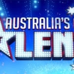 Australia Got Talent Auditions 2017: Dates and Requirements
