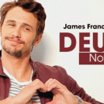 The Deuce – Cast Call in NYC for Extras in a Movie Starring James Franco