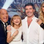 America's Got Talent Season 12 Auditions 2017 Details: Cities, Dates