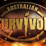 Survivor Australia 2017 Auditions And Application Details