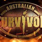 Survivor Australia 2017 Auditions And Application Details
