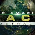 The Amazing Race Australia Auditions 2017: How to apply for the Amazing Race Australia