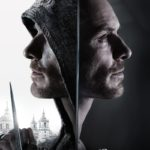 Assassin's Creed movie: Assassin's Creed Release Date