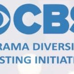 CBS Shows Online – Online Auditions To Find Undiscovered Talent for CBS Shows & Pilots