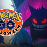 Pokemon Go Halloween: Pokemon Go celebrates Halloween in a new event trailer