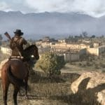 Red Dead Redemption PC: Red Dead Redemption coming to PC via PlayStation