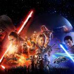 Star Wars The Force Awakens: deleted scene, Unkar Plutt enrages Chewbacca