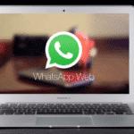 Whats App Web: WhatsApp Login, online WhatsApp login