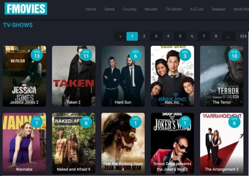 Fmovies – www.fmovies.to | Watch Free Movies Online