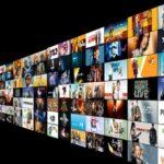 Hulu.com: Hulu Login, Hulu Plus, Hulu Plus Login